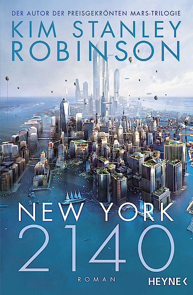 New York 2140 auf Amazon bestellen