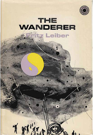 Hugo Award 1965 - Novel