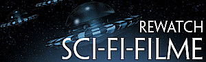 Rewatch Science-Fiction-Filme