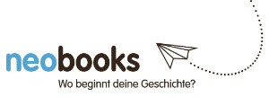 Selfpublishing-Plattform neobooks