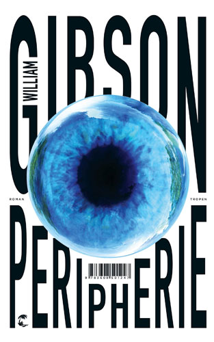 William Gibson: Peripherie
