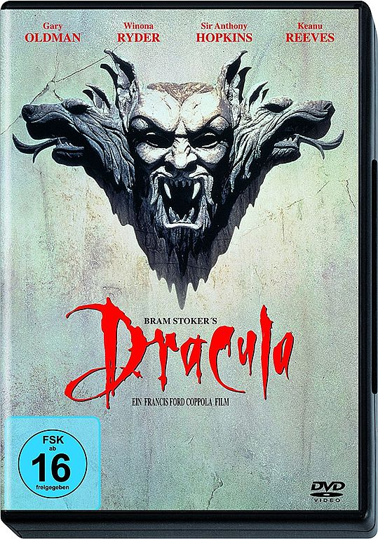 marxist interpretation bram stoker s dracula Damian: the character of dracula means different things to different people from the child-friendly halloween costume cliche to more wider readings of the text incorporating almost everything from marxist metaphor to freudian preoccupations.