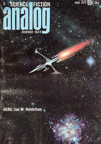 Der Hugo Award 1973