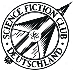 Science Fiction Club Deutschland