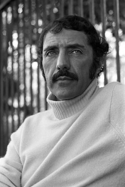 William Peter Blatty (1928-2017)
