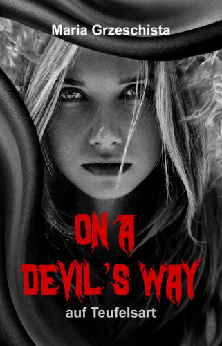 On A Devil's Way